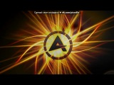 «AIMP 3» под музыку Элвин и Бурундуки  - Tik-tok. Picrolla