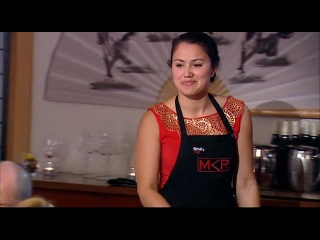 My kitchen rules/������� ���� ����� ����� 3 ����� 12