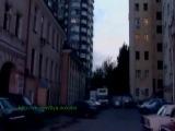 Все сериии 1 сезона Глухаря за 15 мин