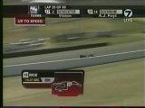 IndyCar 2006. Этап 13 - Сонома
